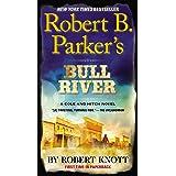 Robert B. Parker's Bull River: 6