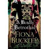 A Deadly Betrothal: An Elizabethan Mystery: 15
