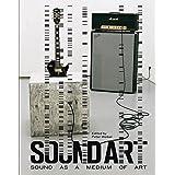 Sound Art: Sound as a Medium of Art (The MIT Press)