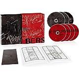 ベルセルク 1st &2nd Season Blu-ray BOX