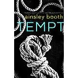 Tempt (Secrets and Lies Book 1)