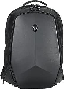 Mobile Edge Alienware Vindicator 17インチ用バックパック AWVBP17