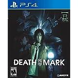Spirit Hunter: Death Mark - PlayStation 4