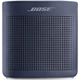 【Amazon.co.jp限定カラー】Bose SoundLink Color Bluetooth Speaker II…