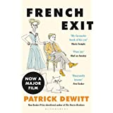 French Exit: NOW A MAJOR FILM