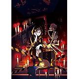 【Amazon.co.jp 限定】ミステリー案内人さんのコワイハナシ タチイリキンシ (特典:書き下ろしショートストーリー&イラストカード 1枚)