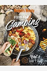 Food for Camping Vol 2 Paperback