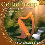 ケルティック・ハープ (Celtic Harp - The Music of O'Carolan - O'Carolan…