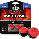 KontrolFreek FPS Freek Inferno – Playstation 4