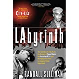Labyrinth: The True Story of City of Lies, the Murders of Tupac Shakur and Notorious B.I.G. and the Implication of the Los An