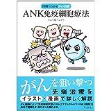 図解でわかるがん治療 ANK免疫細胞療法