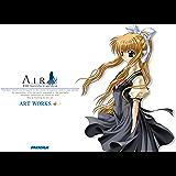 AIR ART WORKS Art pack
