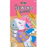 Avenir CH1386 Sewing Unicorn