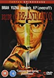 Bride of Re-Animator [Import anglais]