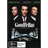 Goodfellas (DVD)