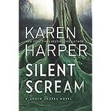 Silent Scream: 5