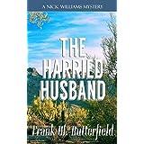 The Harried Husband: 22