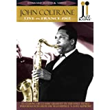Live in France 1965 [DVD] [Import]