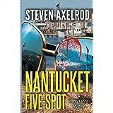 Nantucket Five-Spot: 2