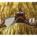 キングダム HD(1440×1280) 王翦(おう せん)