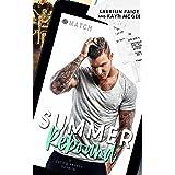 Summer Rebound (Dating Season Book 2)