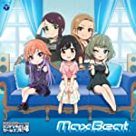 THE IDOLM@STER CINDERELLA GIRLS LITTLE STARS! Max Beat