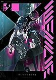 コミック百合姫2020年2月号