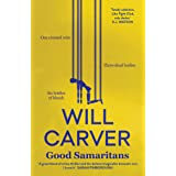 Good Samaritans (Detective Sergeant Pace Series Book 1)