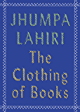 The Clothing of Books (English Edition)