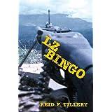LZ Bingo