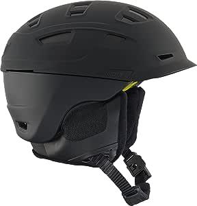 Anon(アノン) ヘルメット スキー スノーボード メンズ PRIME MIPS S~XLサイズ 172471 Boa360° ハイブリッド構造 MIPS搭載