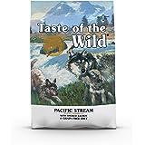 Taste of the Wild TOW2582 Pacific Stream PuppyaFormula with Smoked Salmon 2kg