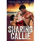 Sharing Callie