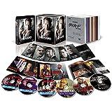 【Amazon.co.jp限定】ダイ・ハード 吹替の帝王コンプリート・ブルーレイBOX(初回生産限定) [Blu-ray…