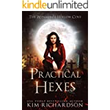 Practical Hexes (The Witches of Hollow Cove Book 5)