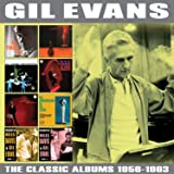 The Classic Albums 1956
