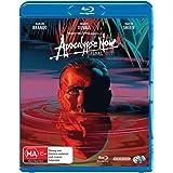 Apocalypse Now: Final Cut [2 Disc] (Blu-ray)