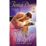Wallflower Wager: Girl Meets Duke