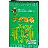 OSK ナタ豆茶(なたまめ茶) 5g×32P