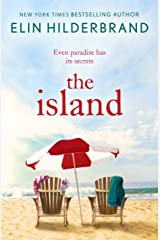 "The Island: 'The ""It"" beach book of the summer' (Kirkus Reviews) Kindle Edition"