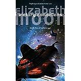 Victory Conditions: Vatta's War: Book Five