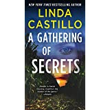 A Gathering of Secrets: A Kate Burkholder Novel