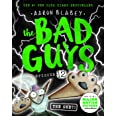 The One?! (The Bad Guys Episode 12)