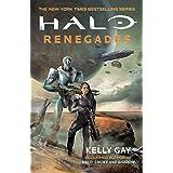 Halo: Renegades (Halo Novels Book 1)