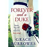 Forever and a Duke (Rogues to Riches)