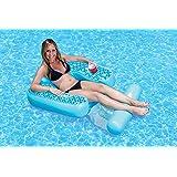 Poolmaster 70741 Shangri-La Chair Swimming Pool Float