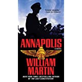 Annapolis: A Novel