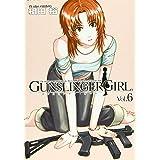 GUNSLINGER GIRL(6) (電撃コミックス)