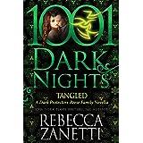 Tangled: A Dark Protectors Novella