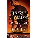 Breaking The Rules: 16